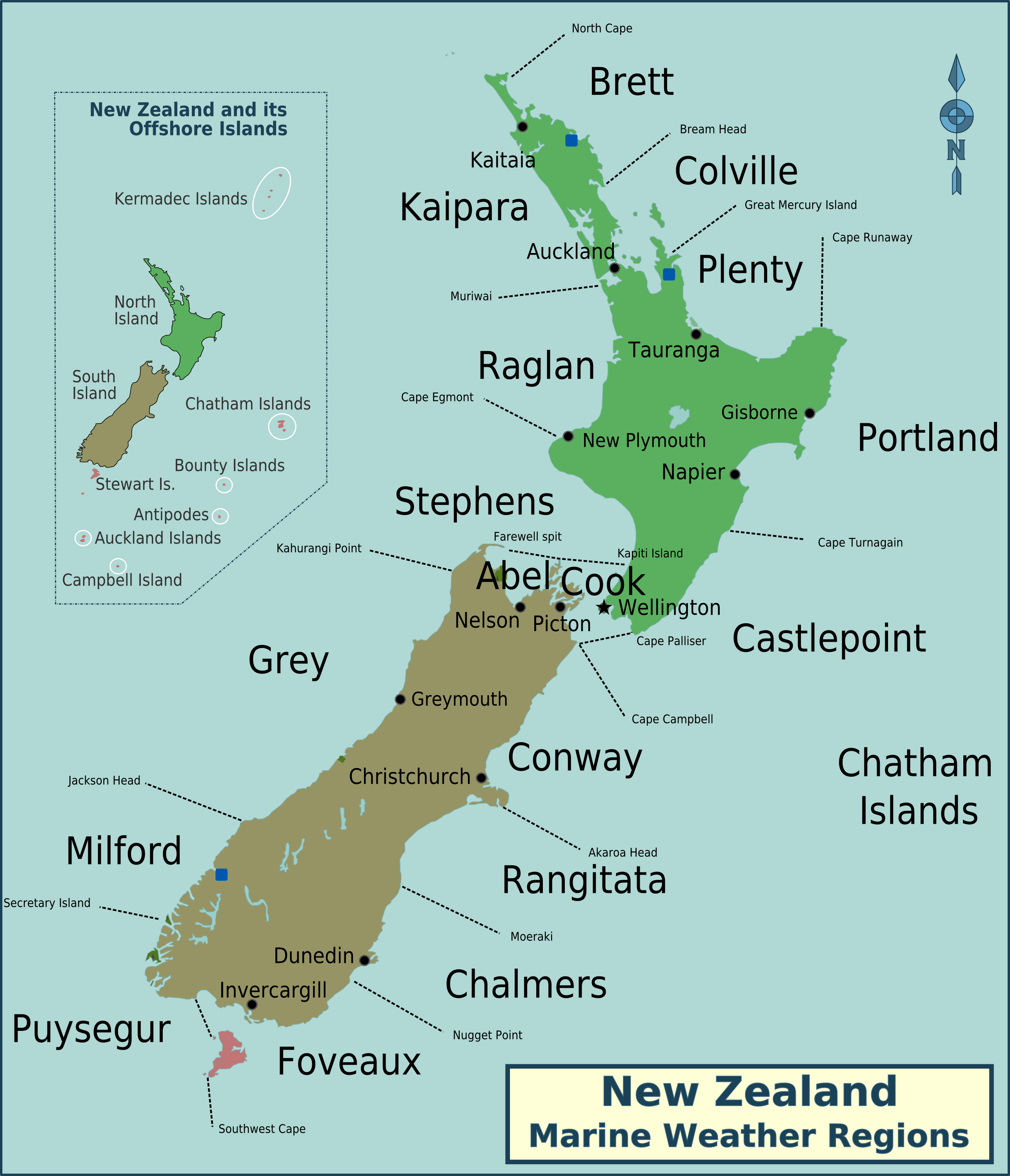 FileNew Zealand Marine Weather Regions Mappng Wikimedia Commons