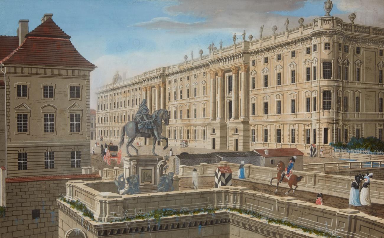Dateiniegelssohn Berliner Schloss Und Denkmaljpg Wikipedia