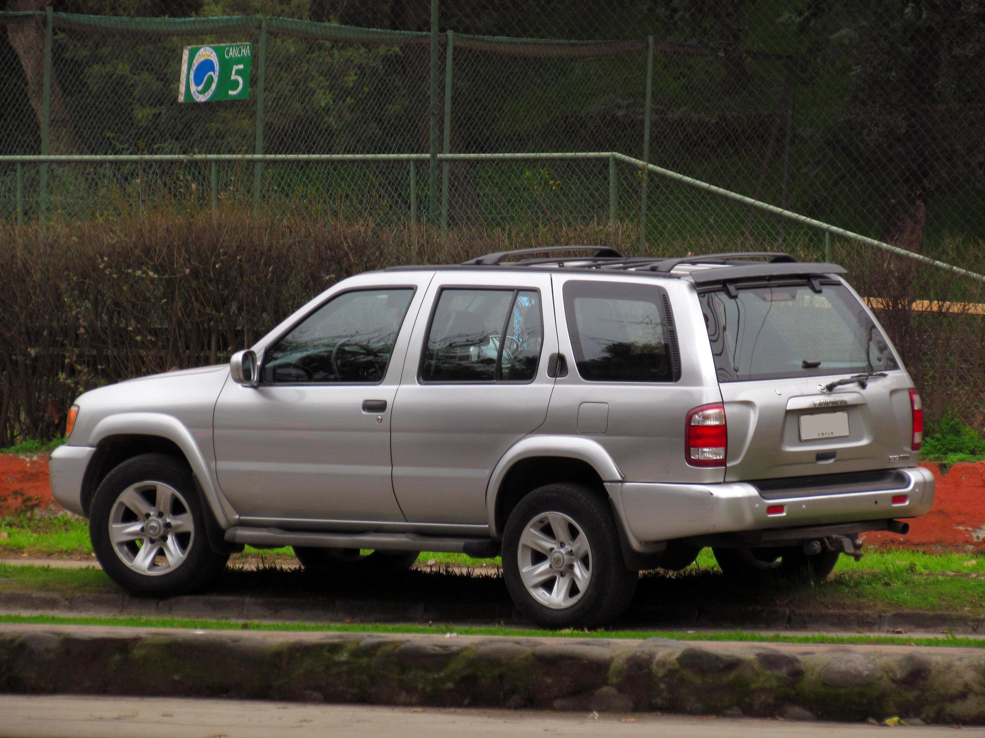 1998 Nissan 200sx Starter Location 1998 Acura Slx Starter