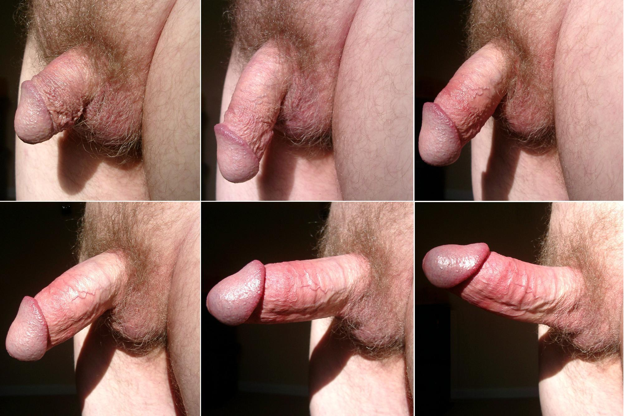 nude-orgasms-soft-penis-during-sex
