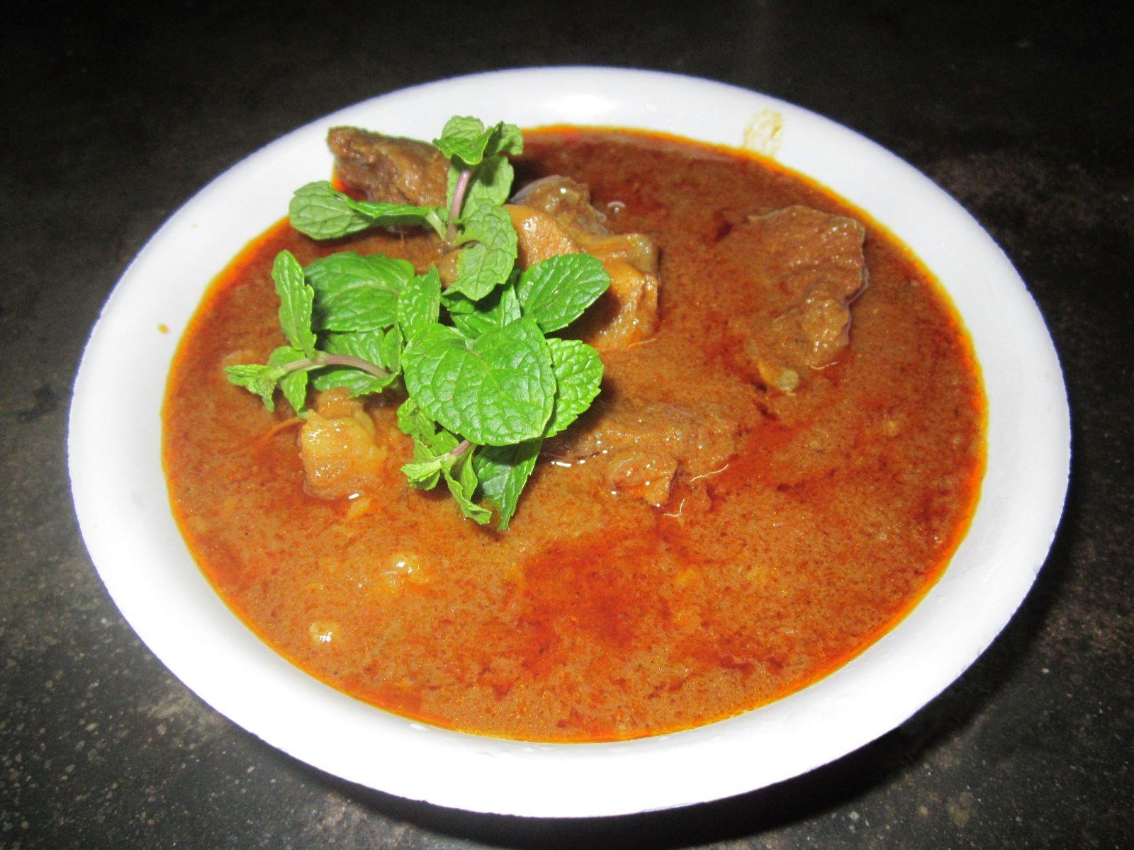 wiki indian cuisine upcscavenger
