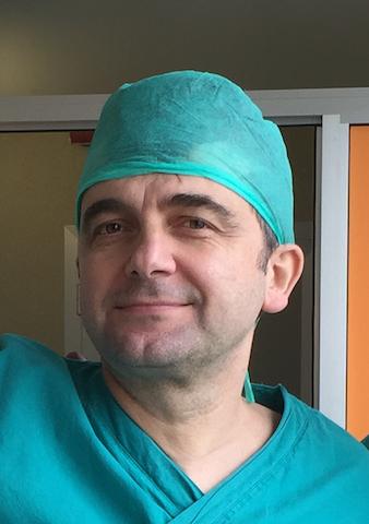 Miroslav Djordjevic Wikipedia