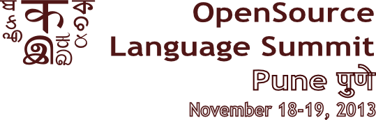 Open source language summit header logo new.png
