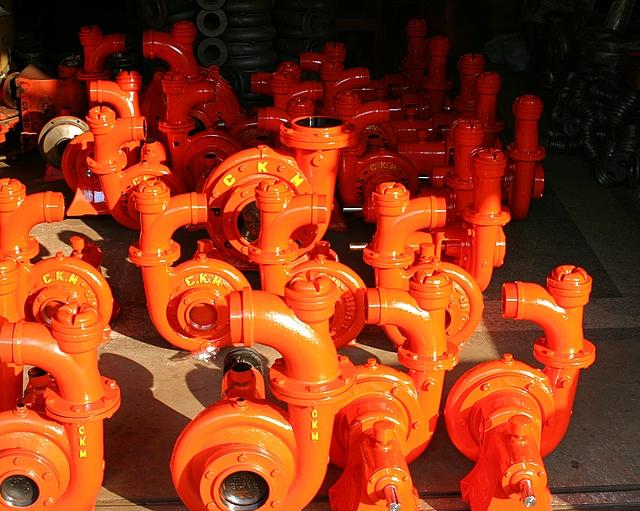 File:Orange pumps.jpg