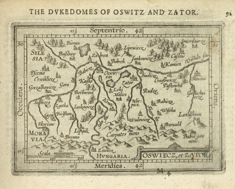 File Oswiecz Et Zator Jpg Wikimedia Commons