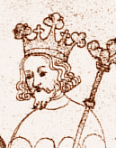 Przemysł Ottokar II