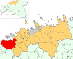 Pilt:Padise vald location.png - Vikipeedia, vaba entsüklopeedia