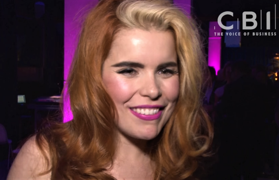 Paloma Faith - Wikipedia