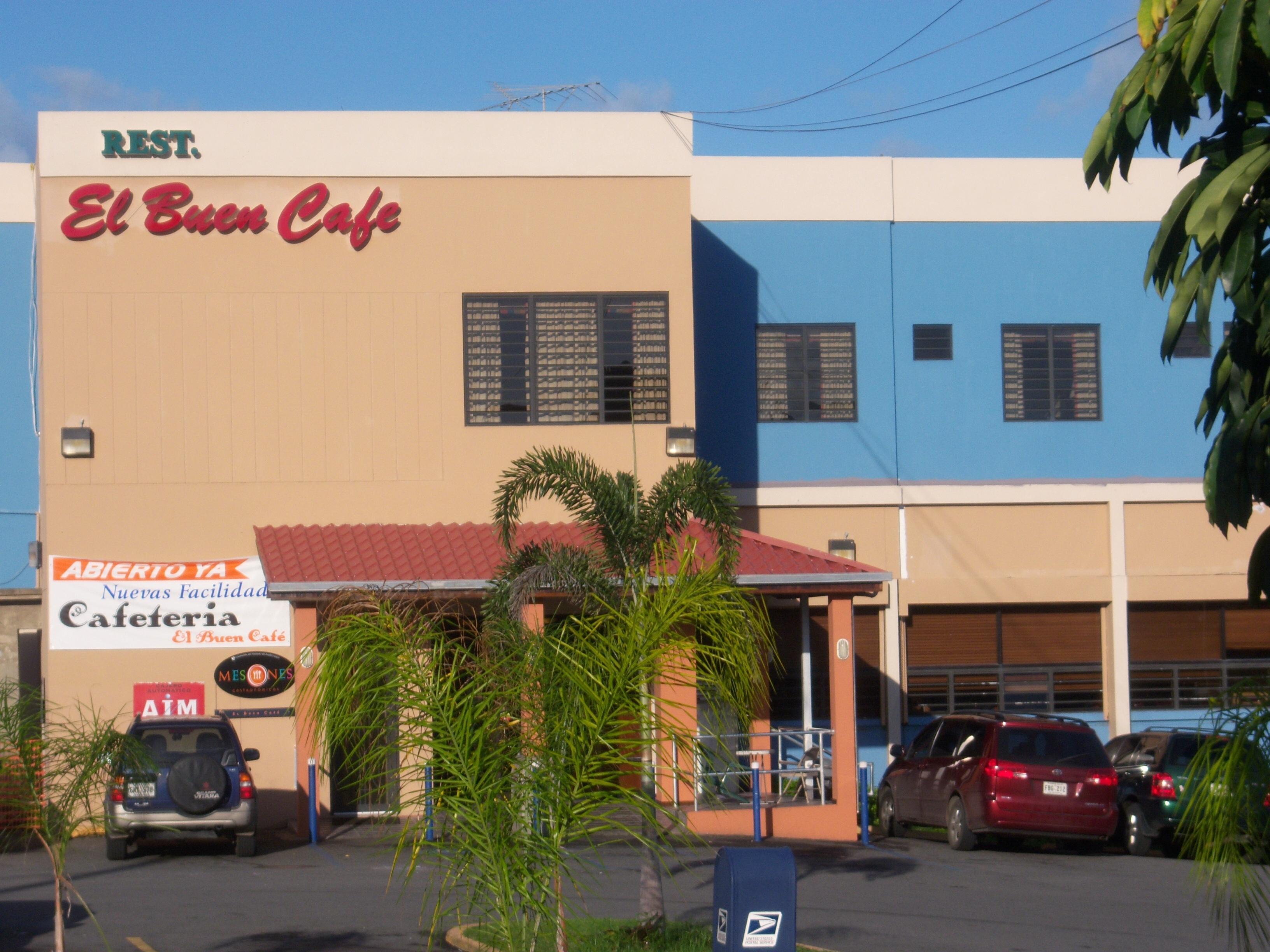 File:Parador El Buen Café, Hatillo, Puerto Rico.jpg - Wikimedia ...