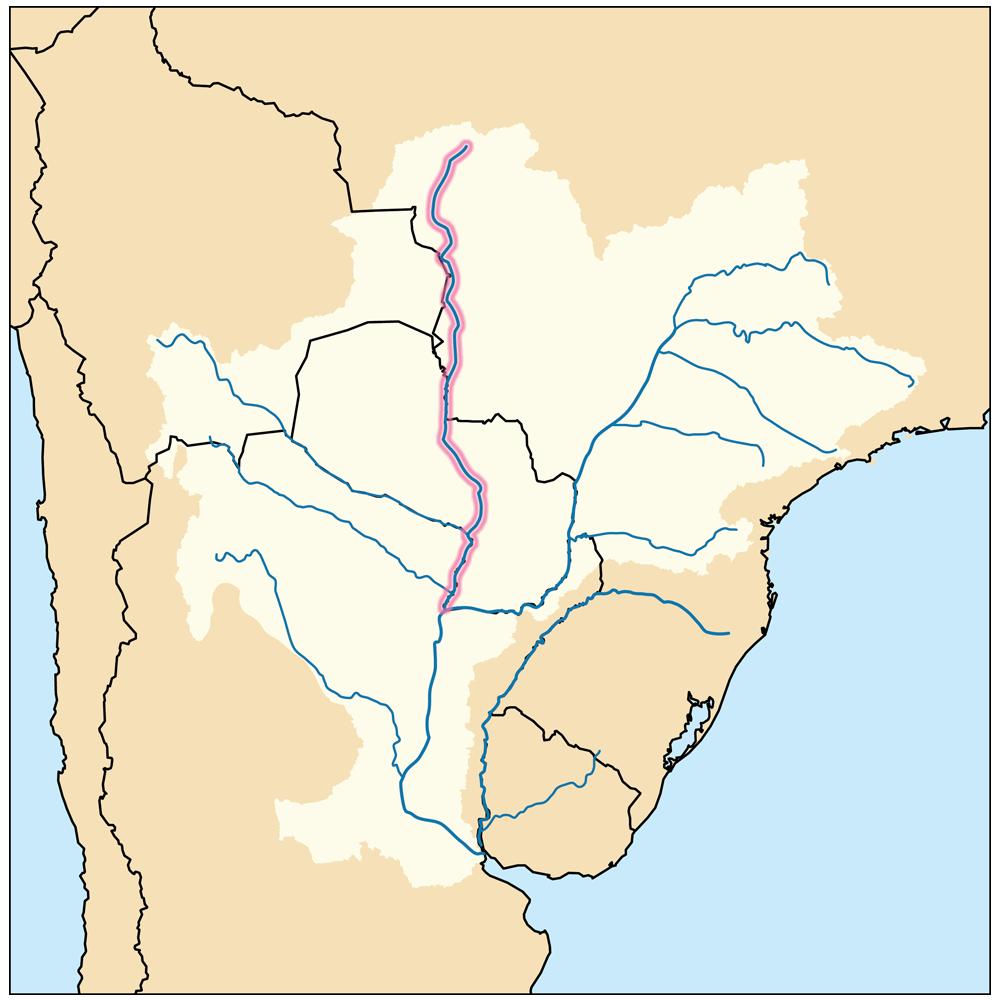 Datei:Paraguayrivermap.png – Wikipedia