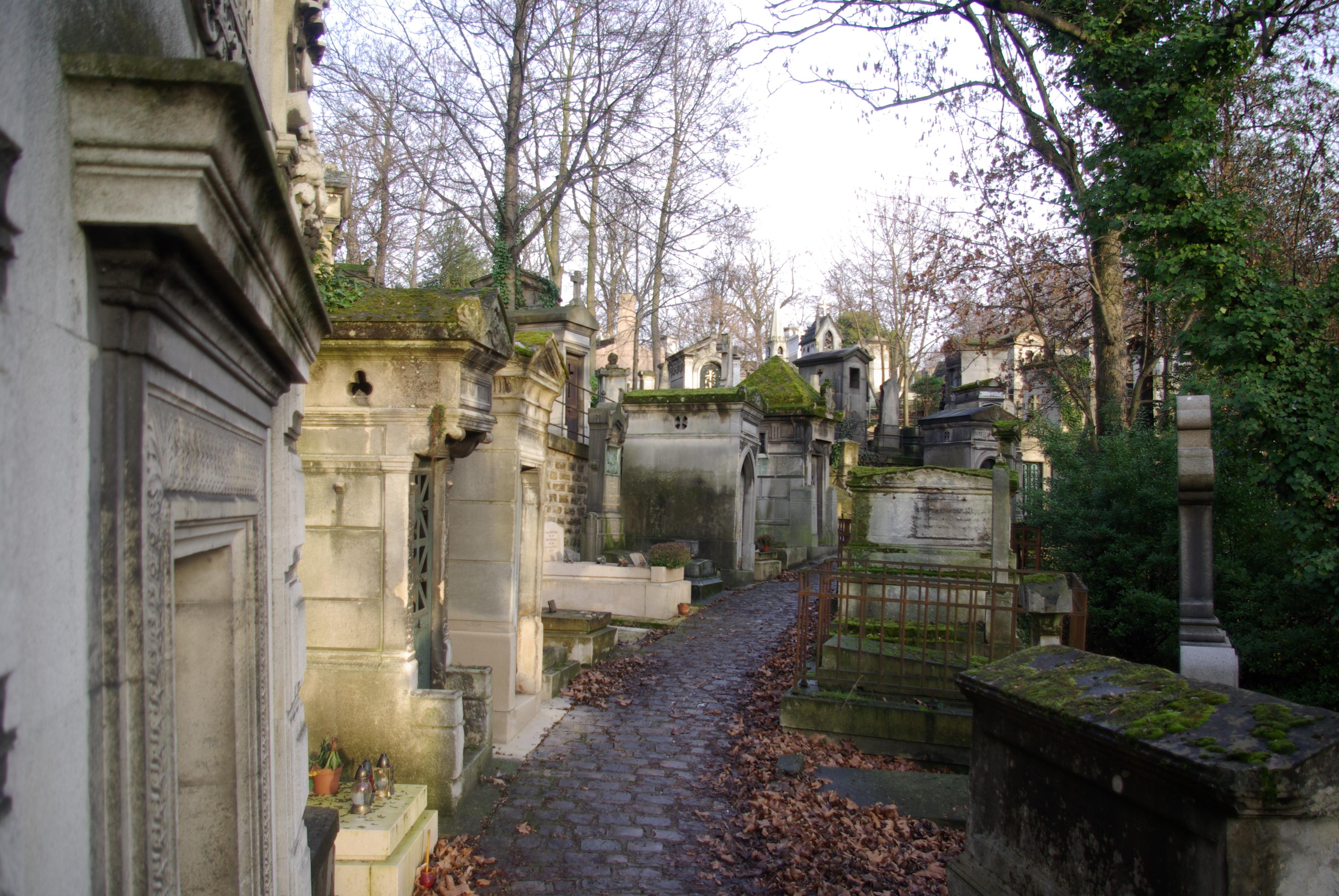 Ordinaire File:Paris Père Lachaise 004.JPG