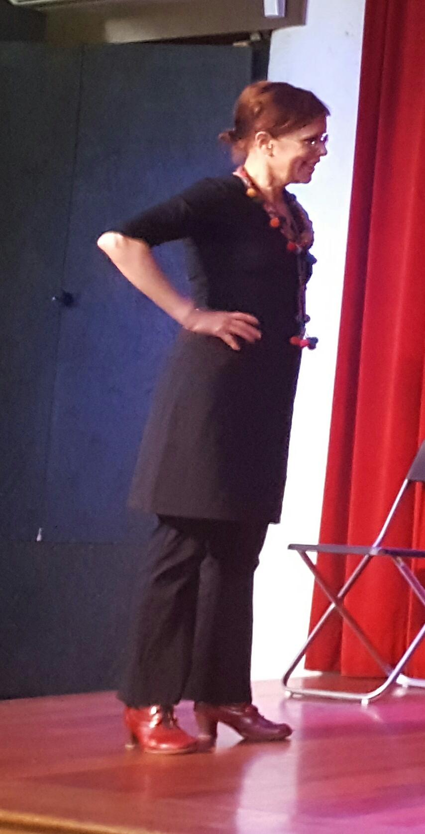 Katherine Kamhi,Shelley Smith (actress) Porn pic Sonia Mishal,Caroline McWilliams