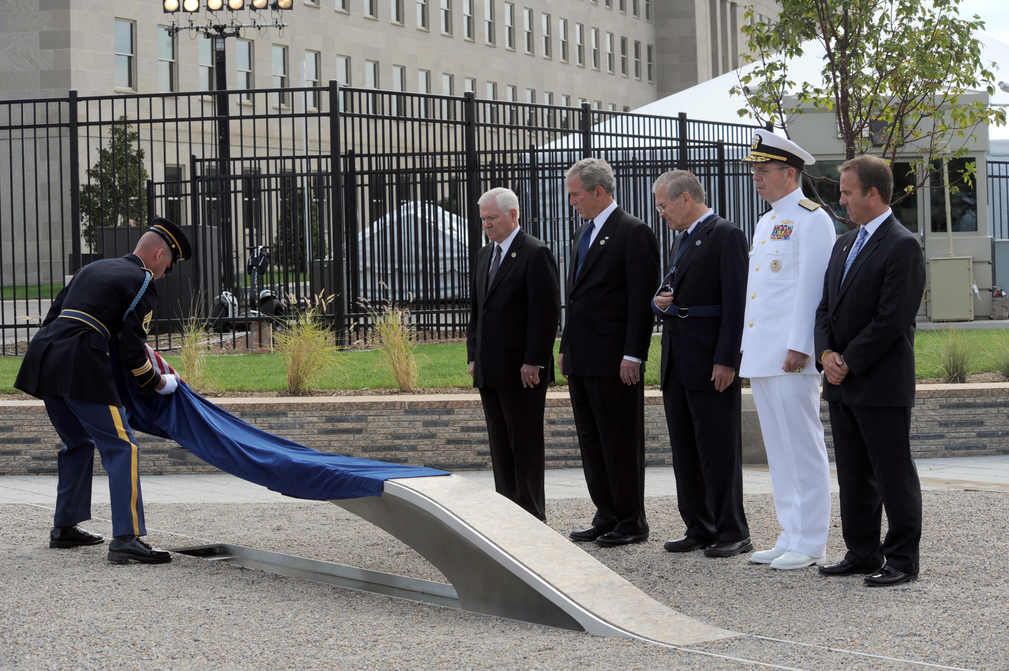 Pentagon City Memorial Day Hours