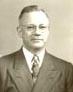 Peter Karpovish, M.D., Springfield College.jpg