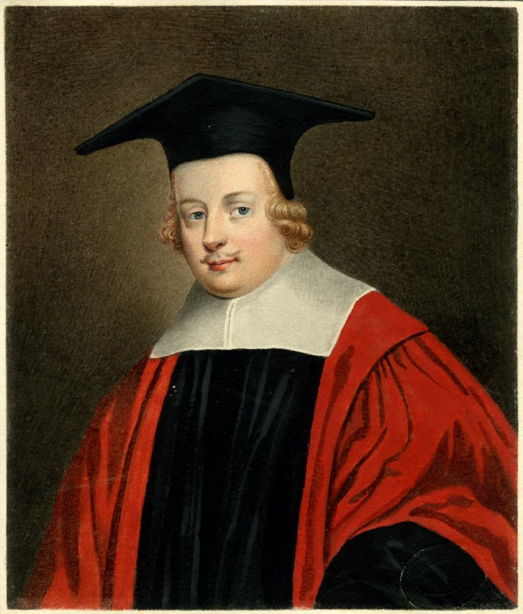 john henry hammond 1st biography
