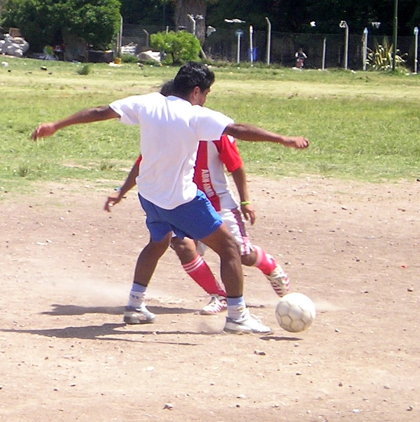 Image result for gambeta futbol
