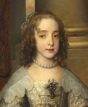 Prinses Henriette Maria Stuart.jpg