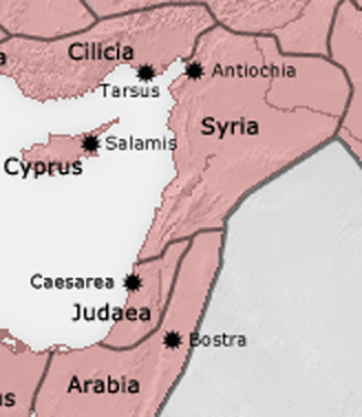 Archivo:Provincia Syria.png