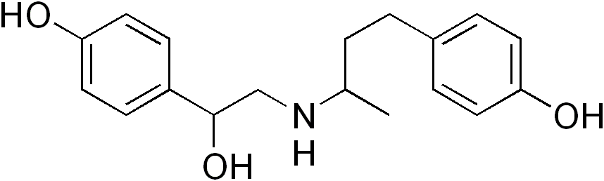 File:Ractopamine.png - Wikimedia Commons