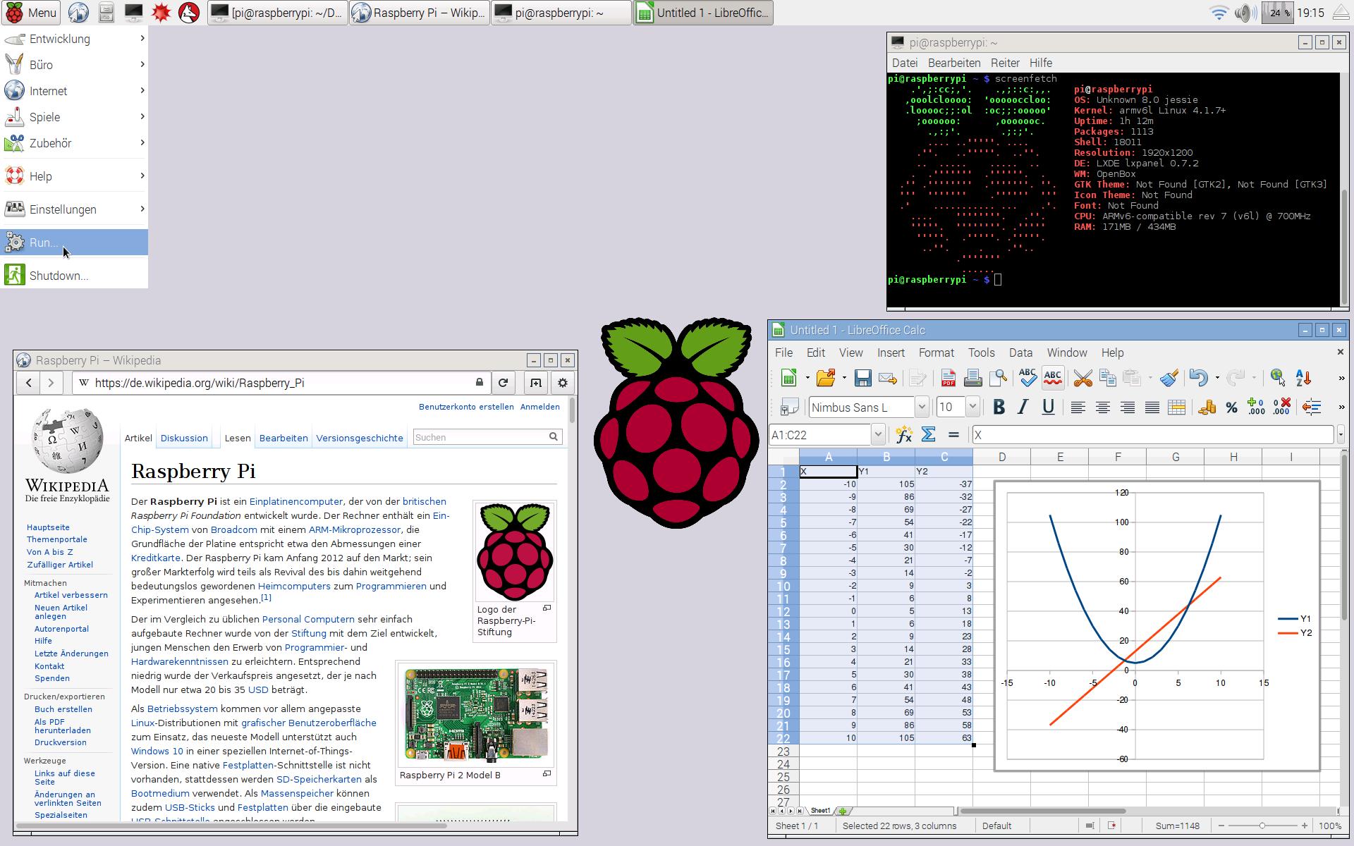 File:Raspbian-Desktop Version 2015-09-25.png - Wikipedia