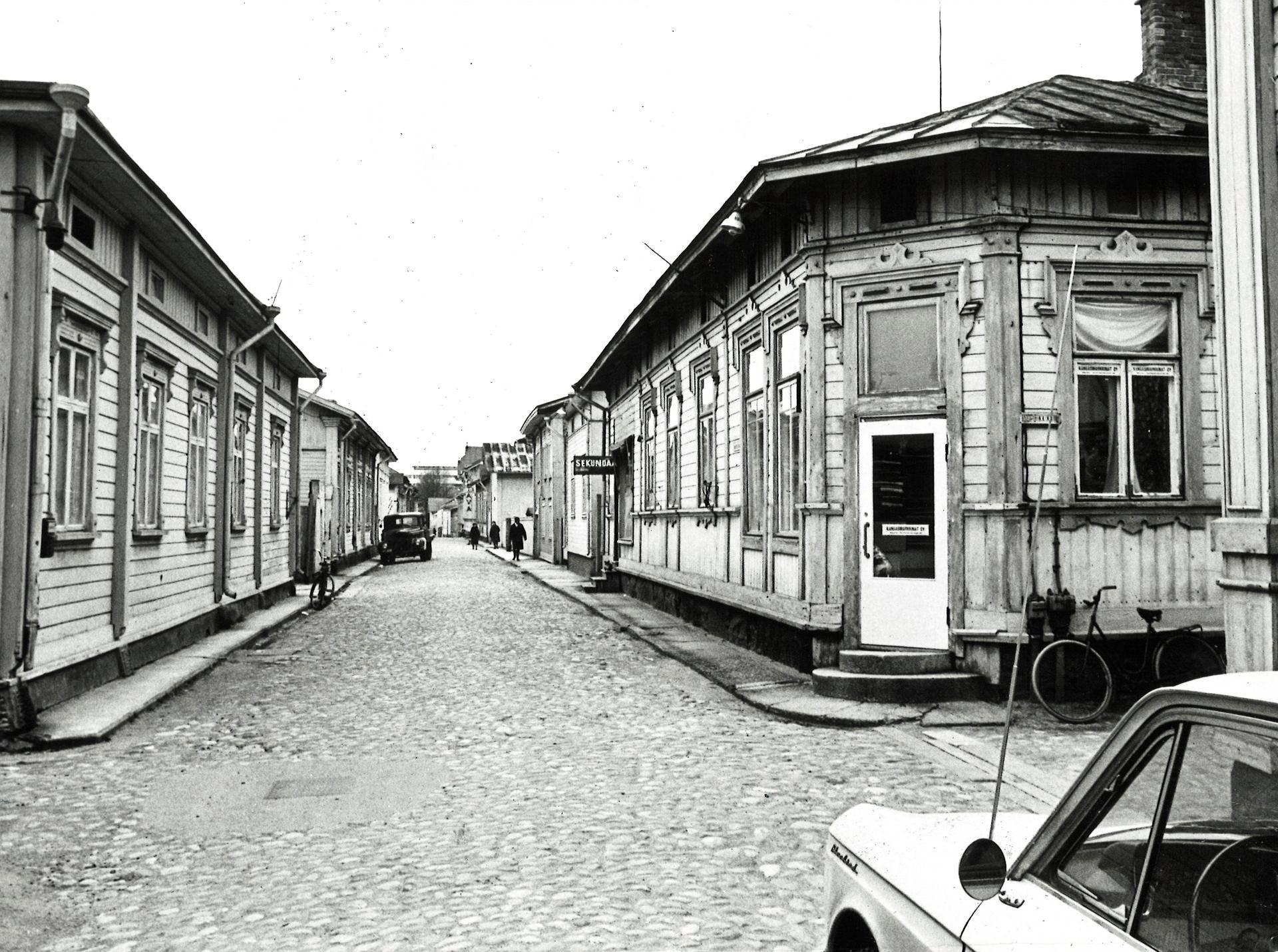 File:Rauma-1966.jpg - Wikimedia Commons
