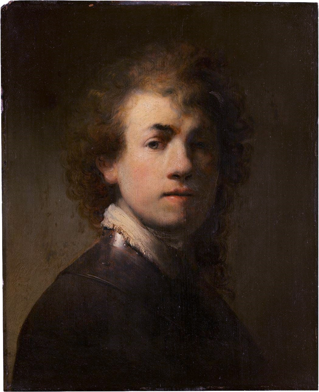 (image: https://upload.wikimedia.org/wikipedia/commons/f/fe/Rembrandt_van_Rijn_184.jpg)