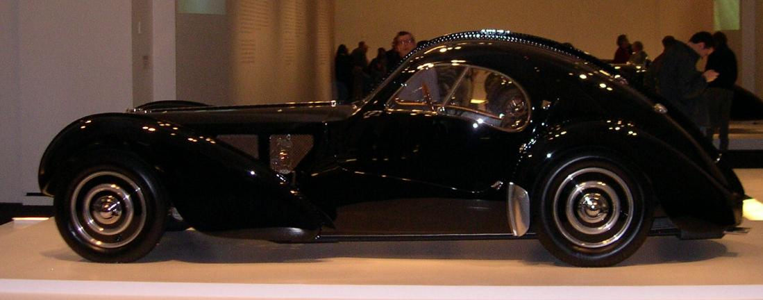 file rl 1938 bugatti 57sc atlantic wikimedia commons. Cars Review. Best American Auto & Cars Review