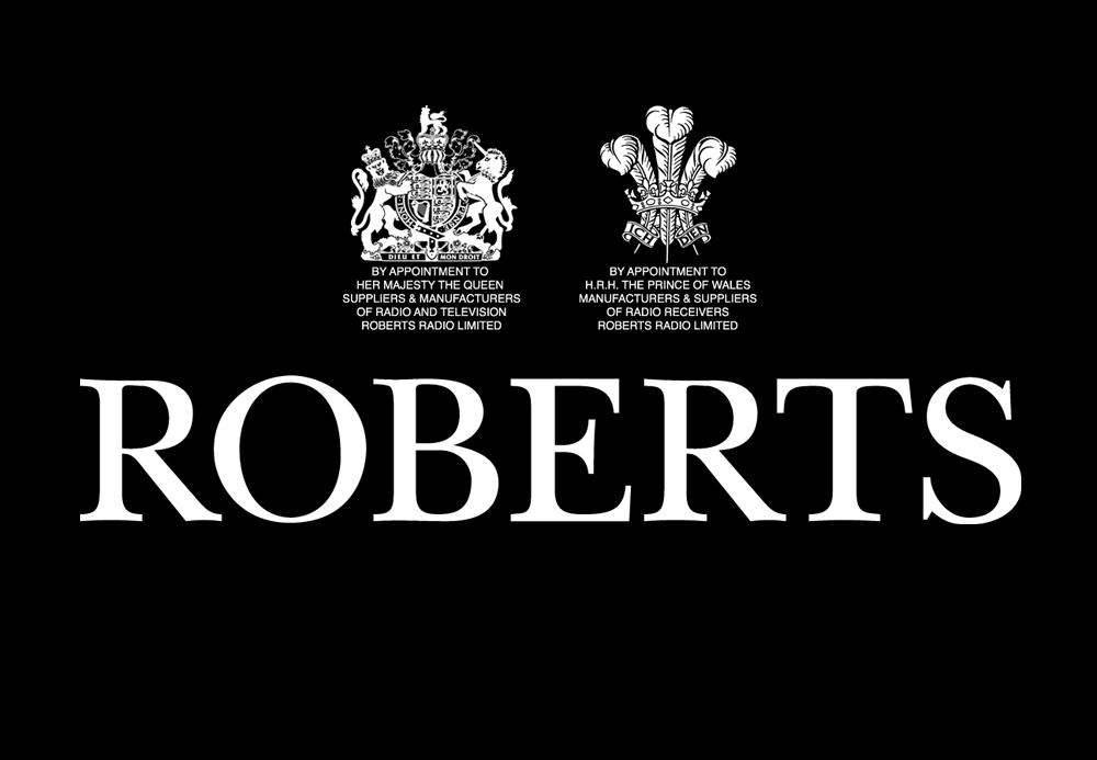 Roberts Radio Wikipedia