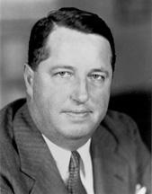 Roger C. Peace American politician