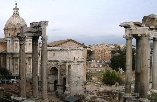 http://upload.wikimedia.org/wikipedia/commons/f/fe/Roman_ruins.jpg