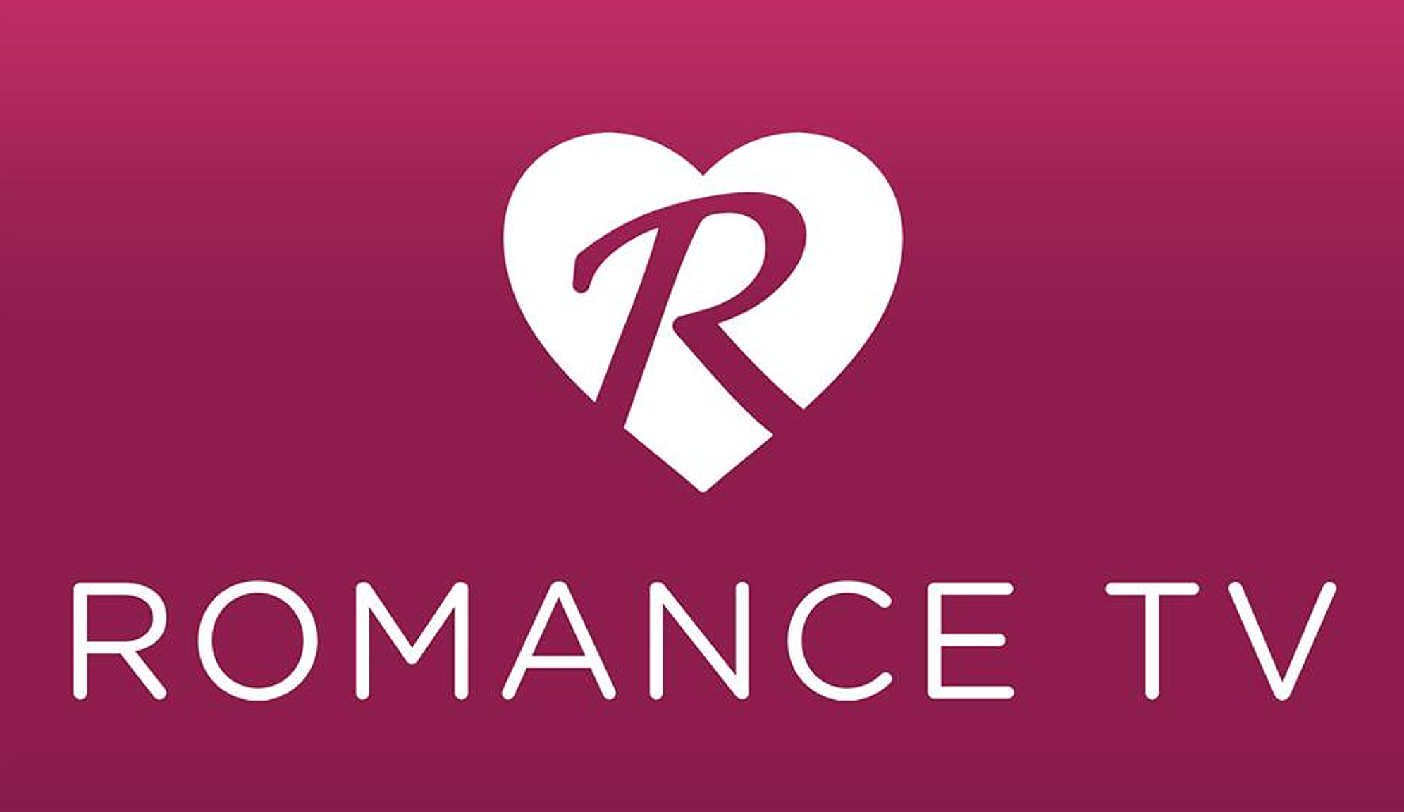 www romance tv
