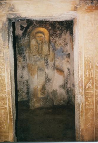 File:Rosicrucian Egyptian Museum 2.jpg