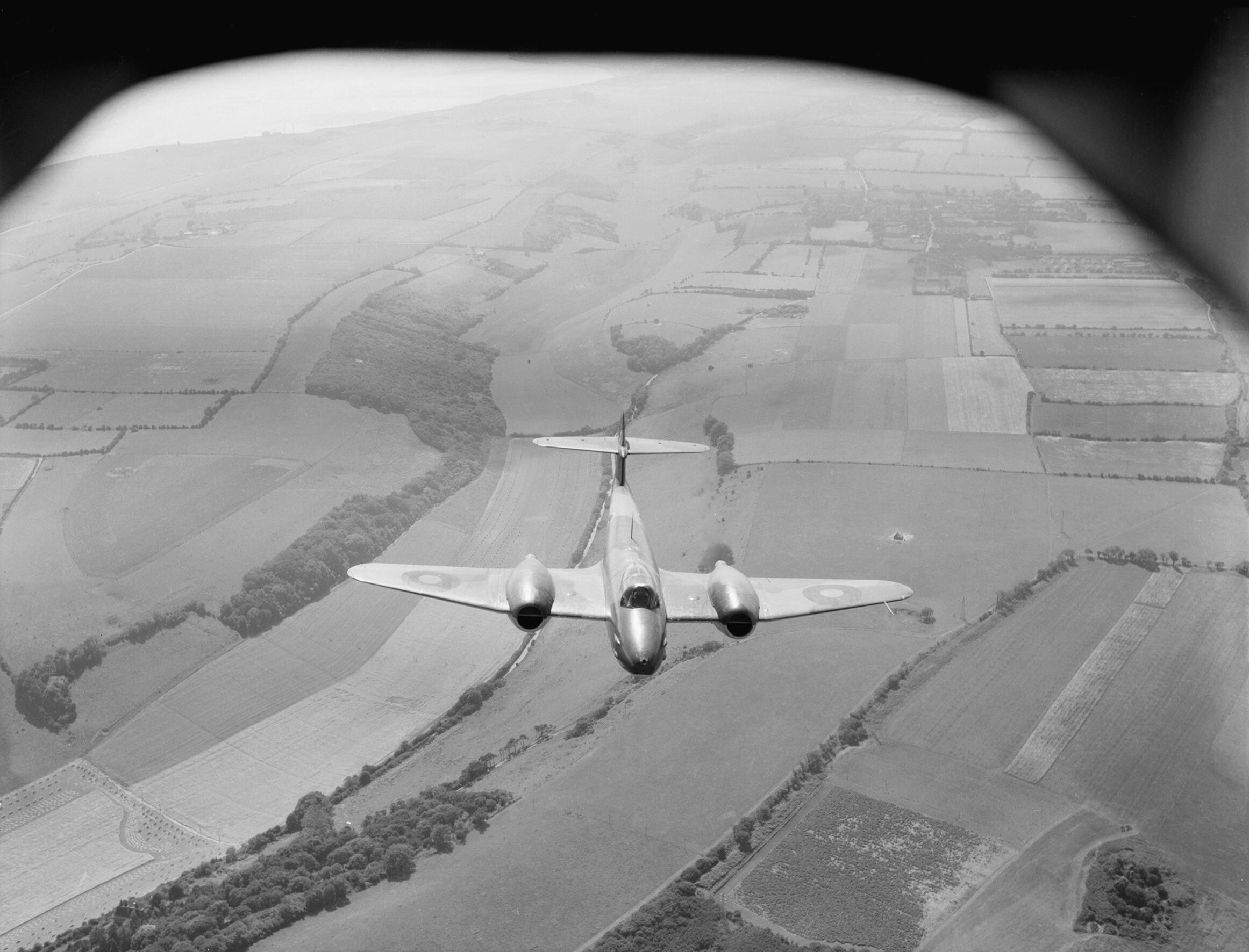 Royal_Air_Force_Fighter_Command%2C_1939-