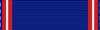 Royal Victorian Order ribbon sm.jpg