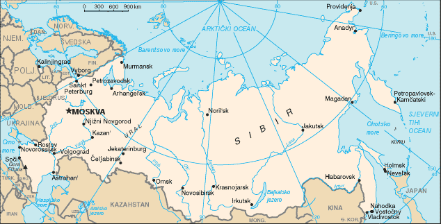 File:Rs-map-hr.png - Wikimedia Commons