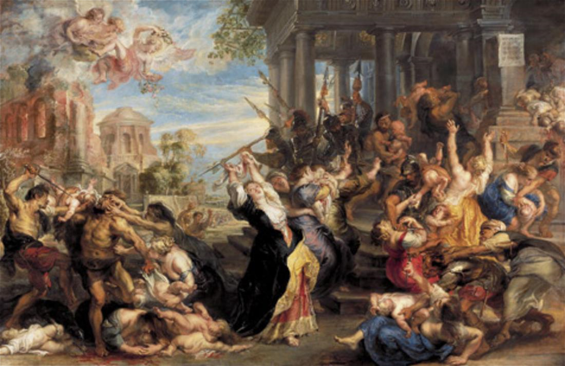 http://upload.wikimedia.org/wikipedia/commons/f/fe/Rubens_kindermord.png