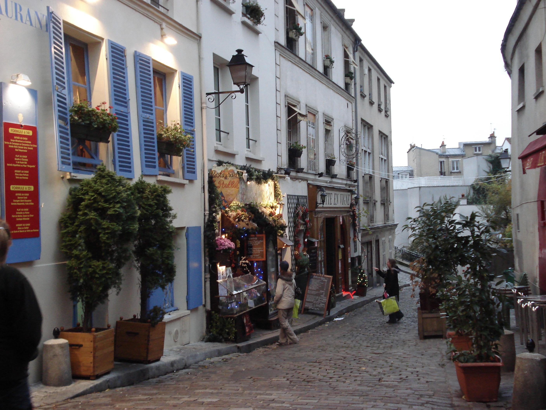 Restaurant Rue Du Sanatorium Besancon