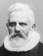 Søren Henrik Theodor Sørensen.png