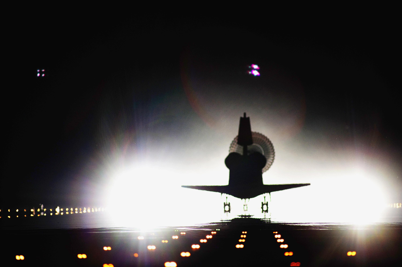 history 135 final Yu-gi-oh - episode 135 kanji 炎の凡骨ロード 城之内vs海馬炎の凡骨ロード 城之内vs海馬 rōmaji honō no bonkotsu rōdo jōnōchi vāsasu kaiba japanese translation the blazing, ordinary road - jonochi vs kaiba english battle for the bronze - part 1 number 135 air date (ja) december 3, 2002 air date (en) july 10, 2004.
