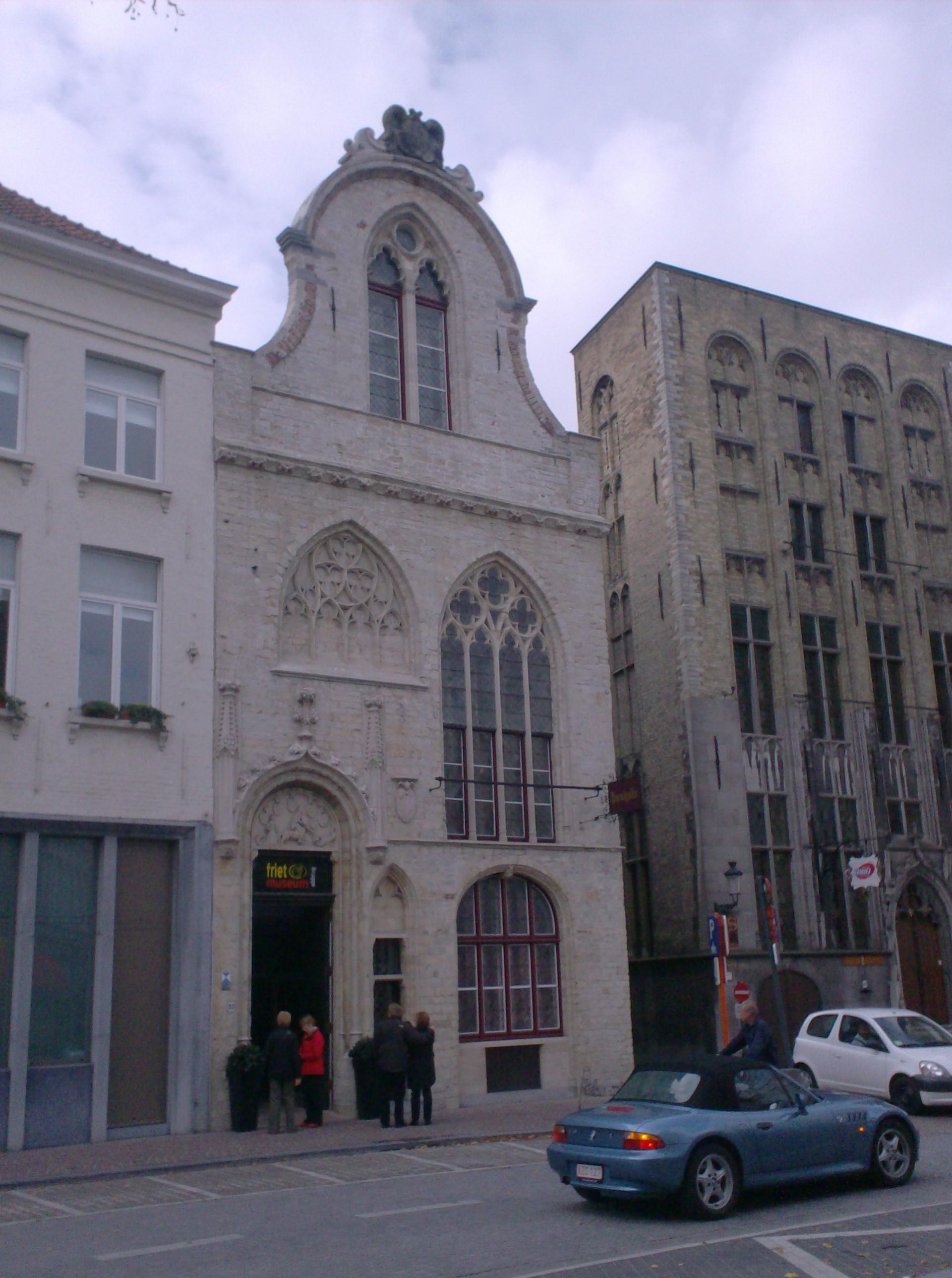 Saaihalle_Brugge.jpg