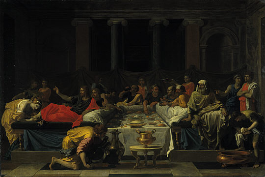 https://upload.wikimedia.org/wikipedia/commons/f/fe/Sacrament_of_Penance_II_%281647%29_Nicolas_Poussin.jpg
