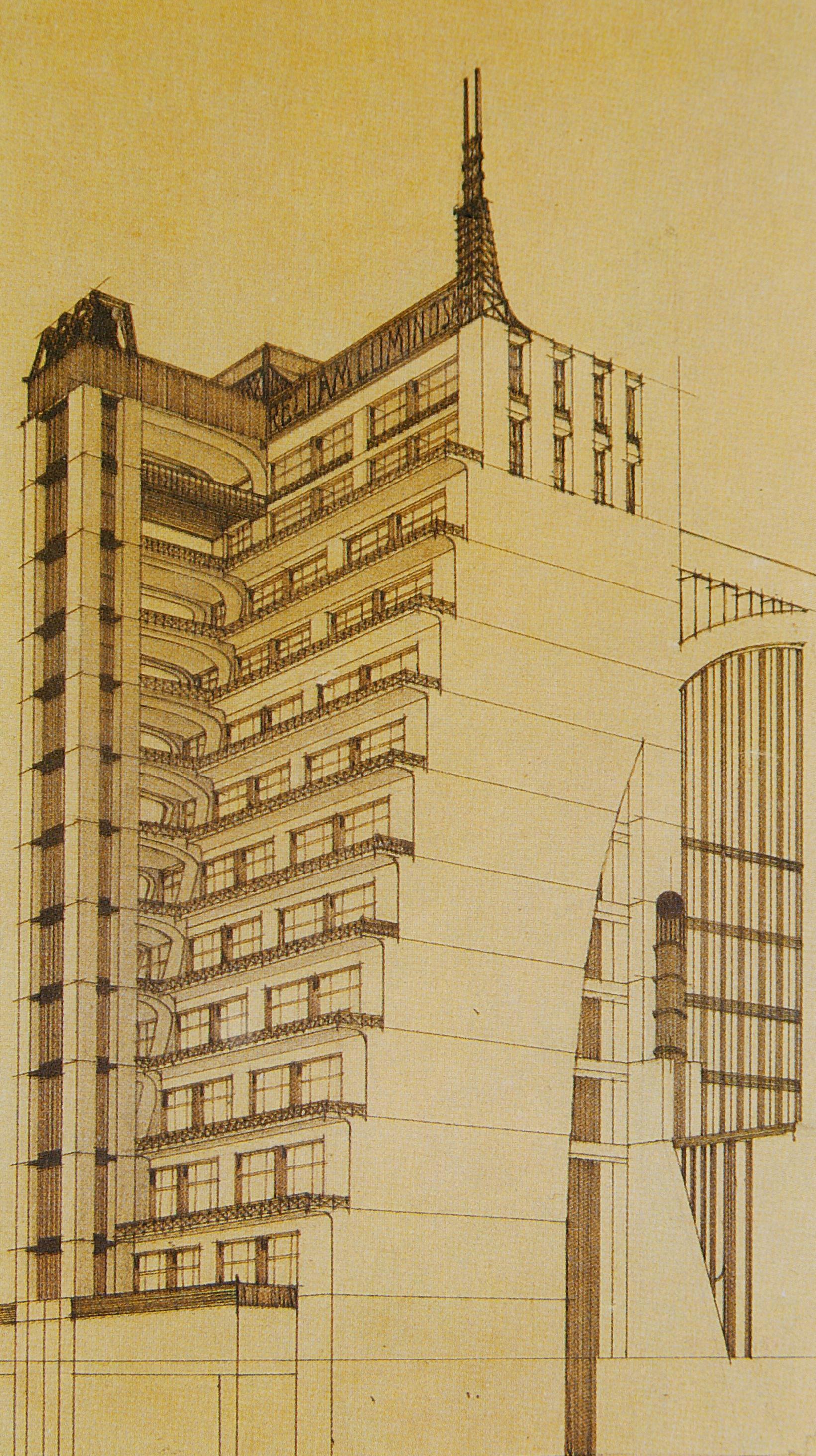 File wikipedia for Architetto sant elia