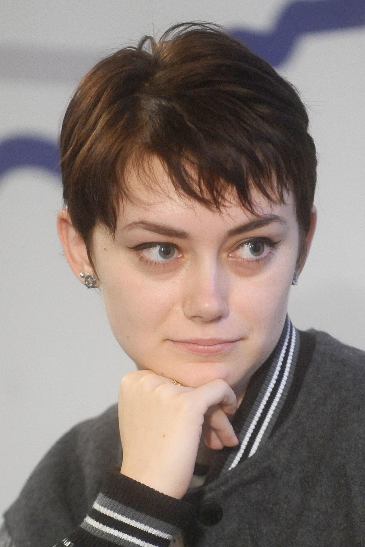 muutaman päivän päässä lenkkarit 100% huippulaatua Sarah's Scribbles - Wikipedia