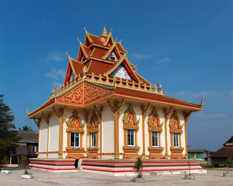 Savannakhet