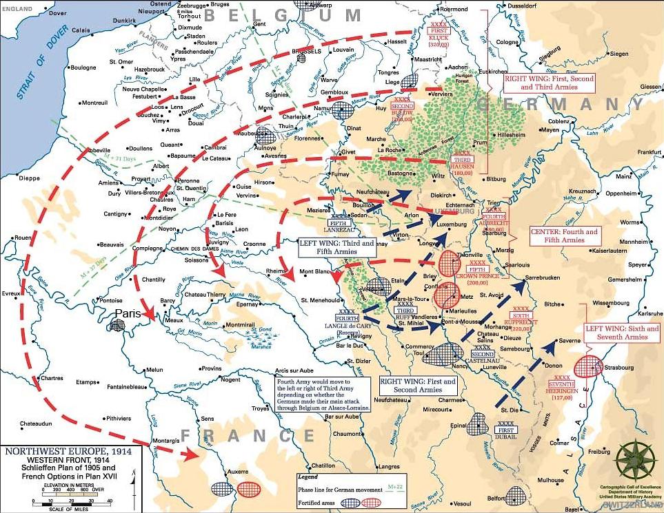 Time Zones Chart: Atlas of World War I - Wikimedia Commons,Chart