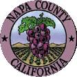 Seal of Napa County, California (2005).png