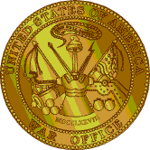 Seal of the United States War Office.png