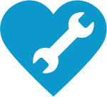 SeeClickFix Wrench Heart.png
