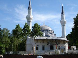 Sehitlik-Moschee.jpg