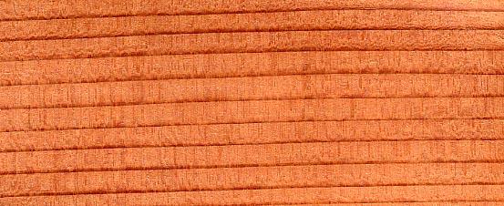 Sequoia wood.jpg